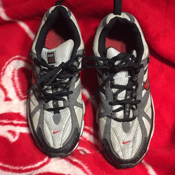 Nike Acg Brs 00 Trail Running Shoes
